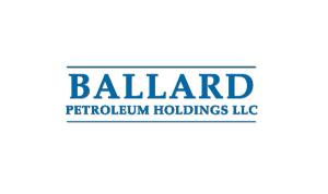 client-ballard