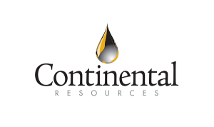 client-continental