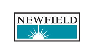 client-newfield
