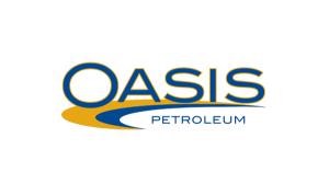 client-oasis