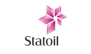 client-statoil