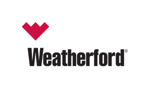 client-weatherford