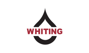 client-whiting