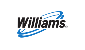 client-williams