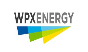 client-wpx